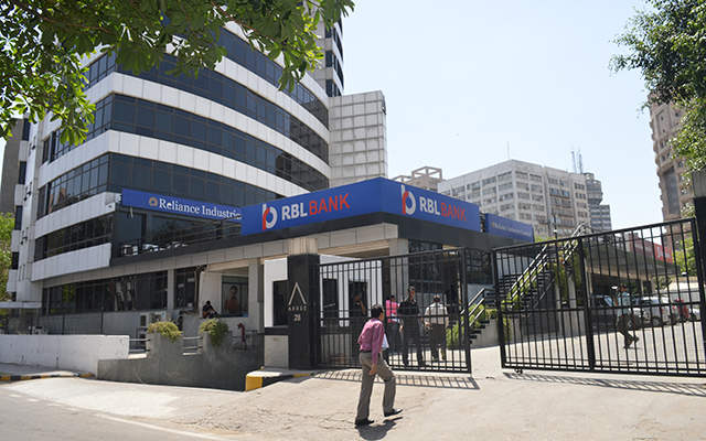 RBL Bank cuts IPO size, seeks $1.25 bn valuation