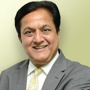 Rana Kapoor gears up to float fund management firm
