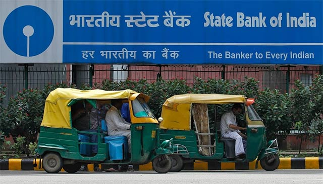 SBI approves merger of three associate banks, Bharatiya Mahila Bank with itself