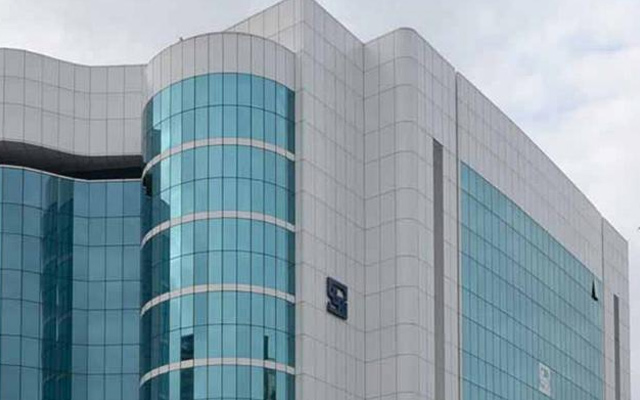SEBI proposes share lock-in for VC investors of startups listing on new platform via IPO