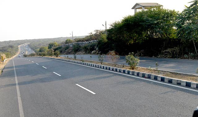 I Squared-IFC platform to buy road project from IL&FS Transportation for $21 mn