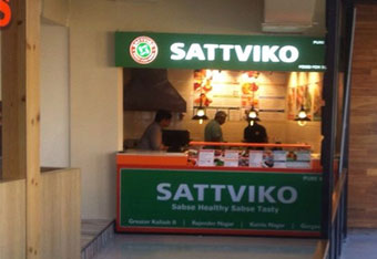 Sattviko acquires packaged food firm FYNE Superfood