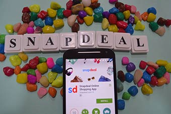 Snapdeal gets a put option to exit GoJavas; nominees vacate board