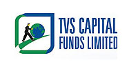 TVS Capital To Tap Overseas Investors For Top-up Fund
