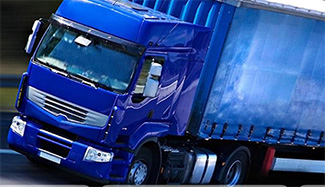 TVS Group's logistics arm invests in bus operating firm