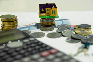 Tata Housing in talks with Macquarie for $375 mn realty fund