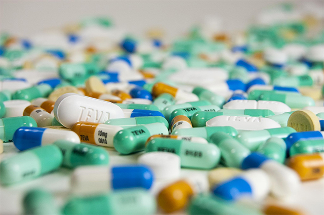 Cipla, Aurobindo Pharma to acquire drugs from Teva