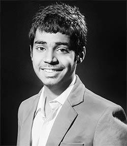 Stock market investor Vijay Kedia backs cybersecurity firm TAC Security