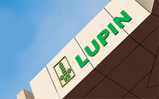 Lupin to acquire 21 branded drugs from Japan's Shionogi for $150 mn