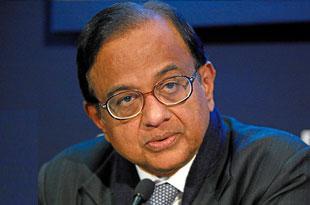 GST Bill: Who said what in Rajya Sabha