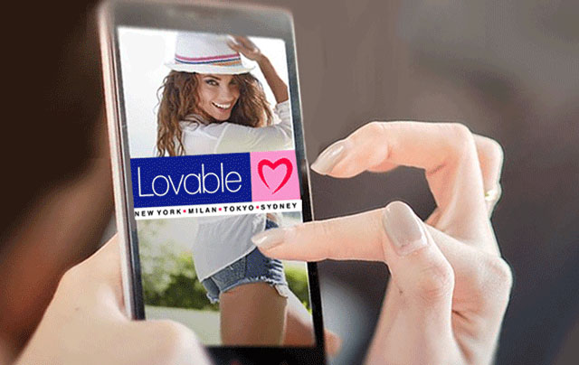 Lovable Lingerie promoters mull majority stake sale