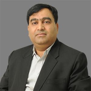 Satin Creditcare Network COO Vivek Tiwari steps down
