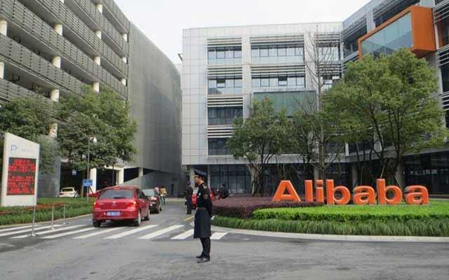 Alibaba may pick majority stake in Paytm's e-commerce biz