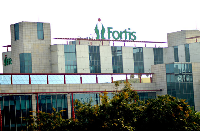 Fortis gets board nod to raise up to $750 mn