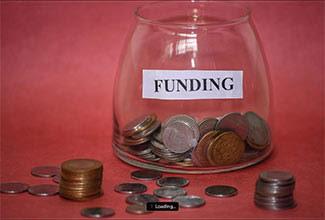 IoT startup Briston Technomach nears pre-Series A funding