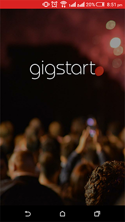 Kwan Entertainment acquires online party planning marketplace Gigstart