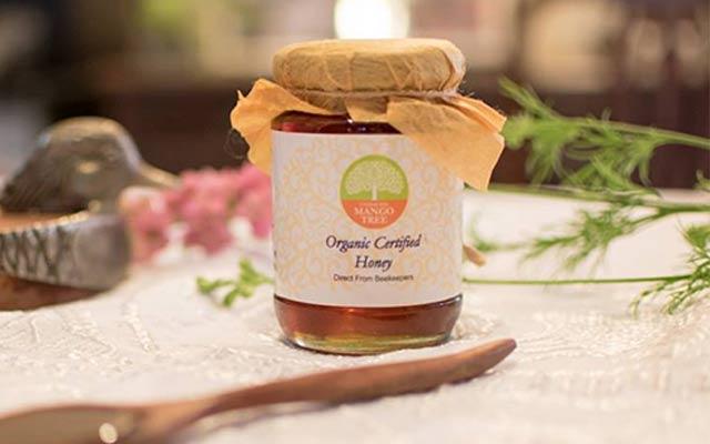 Acumen invests in Mumbai-based honey producer
