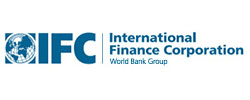 IFC To Lend $14M To Spanish Firm's Indian Plant