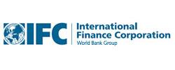 IFC May Lend $26M To Mahindra-Kiran Energy Venture