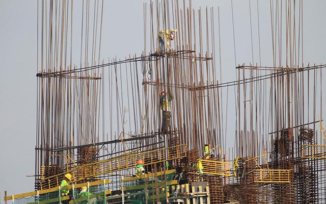 Tata Realty to ramp up infrastructure portfolio, float InvIT