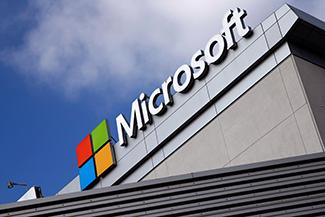Honeywell's Anant Maheshwari to be Microsoft India head