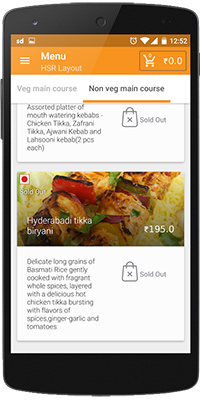 Food-tech startup Petoo raises $500K from existing investors, HNIs