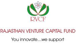 Rajasthan Venture Capital Picks 11% In Frontier Lifeline