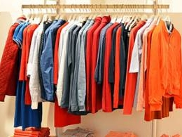 Apparel maker Arvind exploring stake sale in lifestyle arm