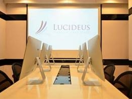 Motilal Oswal PE director backs cybersecurity startup Lucideus