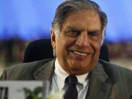Ratan Tata backs food-tech firm Idea Chakki
