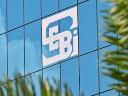 SEBI eases rules for REITs, InvITs; may tighten disclosure norms for PIPE deals
