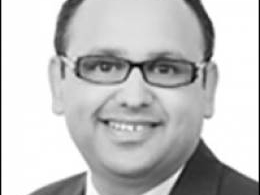 Robust IPO market bodes well for healthcare sector: IVFA's Siddharth Dhondiyal
