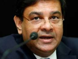 A peek into the mind of Urjit Patel, through his papers