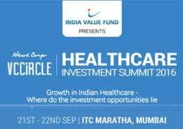 Focus on biz model, cut costs for patients, VCCircle summit panellists advise hospitals