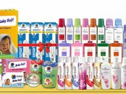 Wipro's consumer arm acquires Chinese FMCG firm