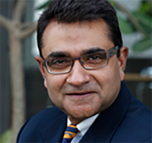 Jubilant FoodWorks CEO Ajay Kaul resigns