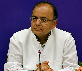 State-run banks must do more to control bad loans, says finance minister Jaitley