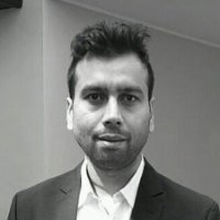 Redcliffe's Dheeraj Jain, ex-Google exec back staff engagement platform inFeedo