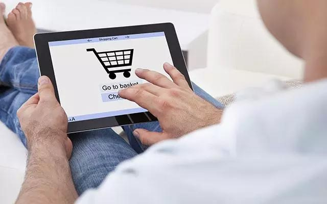 Govt's e-commerce panel to hold first meeting on 5 September