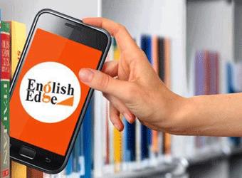 Gray Matters Capital backs e-learning firm Liqvid's English language unit