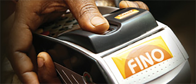 FINO PayTech in talks with more investors to raise funds; explores acquisition