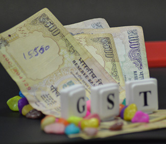 Economy round-up: Fuel products may come under GST; rainfall below normal