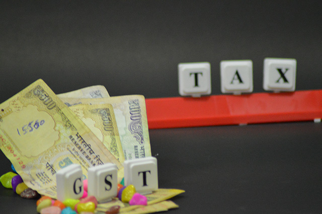 Economy round-up: Tax collections jump; work on GST inches forward