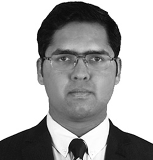 Trilegal hires JSA's Gautam Shahi to beef up competition law practice