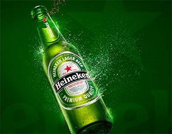 Heineken ups stake in Kingfisher beer maker for $23 mn