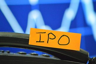 Samena Capital eyes quick churn from IPO-bound Tejas Networks
