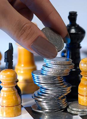 IFC to invest $50 mn in existing portfolio firm AU Financiers' debenture issue