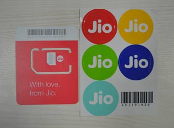 All you want to know about Reliance Jio's spat with Bharti Airtel and others