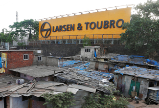 L&T Technology, GNA Axles IPOs oversubscribed