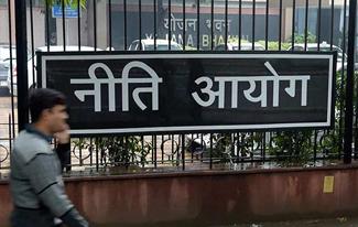 NITI Aayog suggests strategic stake sale in 44 state-run companies